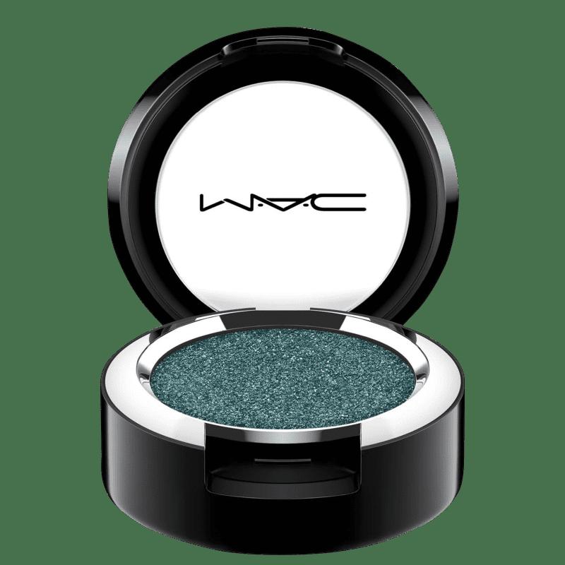 M·A·C Dazzleshadow Extreme Emerald Cut - Sombra Metálica 1,5g