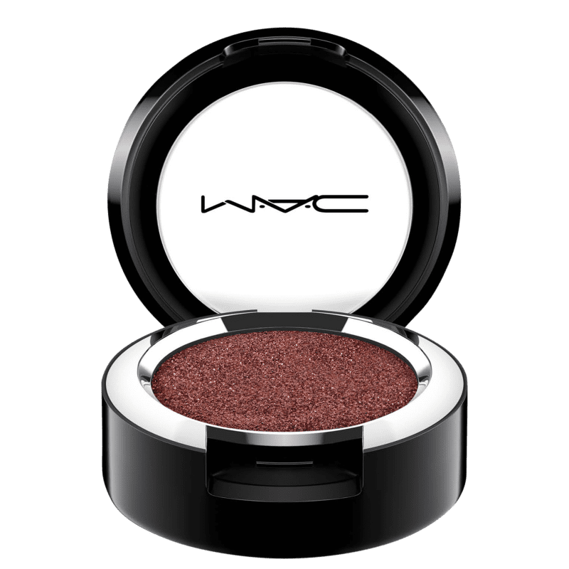 M·A·C Dazzleshadow Extreme Incinerated - Sombra Metálica 1,5g