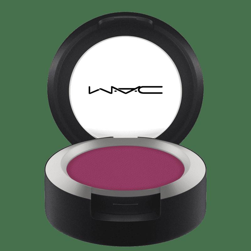 M.A.C Powder Kiss Soft Matte Lens Blur - Sombra 1,5g