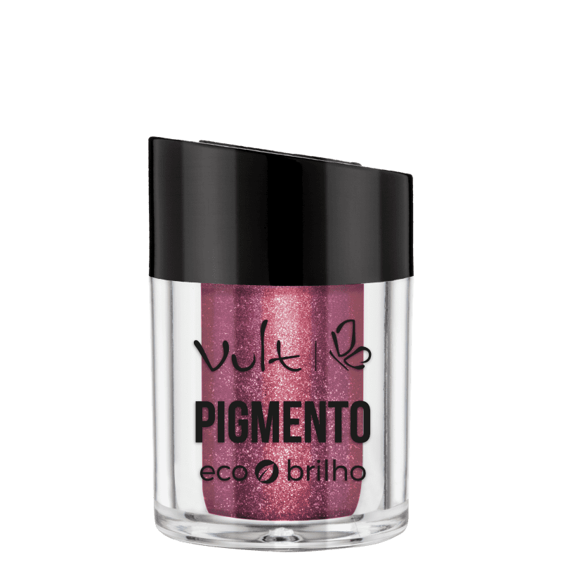 Vult Eco Brilho P103 Roxo - Pigmento 1,5g