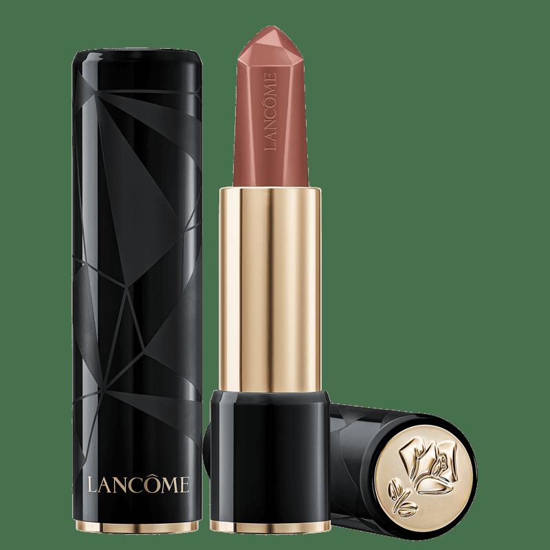 Lancôme L'Absolu Rouge Ruby Cream 274 Couer de Rubis - Batom Cremoso 3g