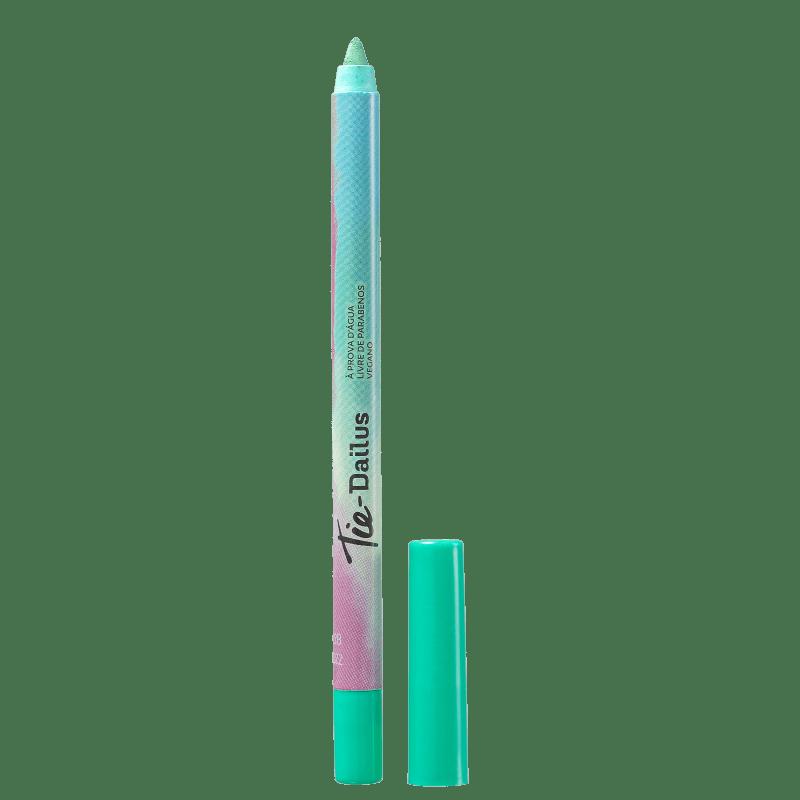Dailus Tie 06 Putzgrila - Lápis Delineador 1,4g