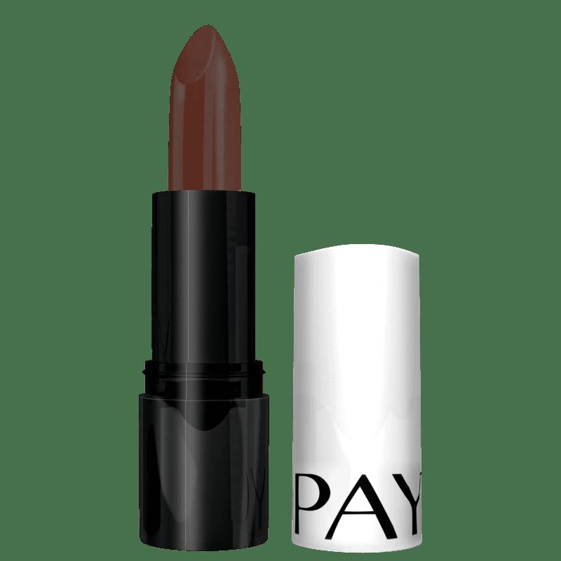 Payot Brownie - Batom Matte 3g