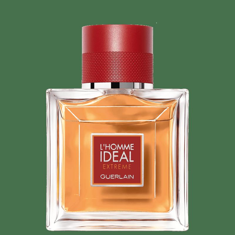 L'Homme Ideal Xtrem Guerlain Eau de Parfum - Perfume Masculino 50ml
