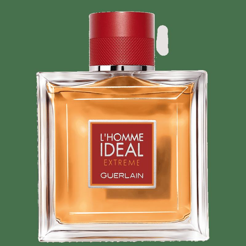 L'Homme Ideal Xtrem Guerlain Eau de Parfum - Perfume Masculino 100ml