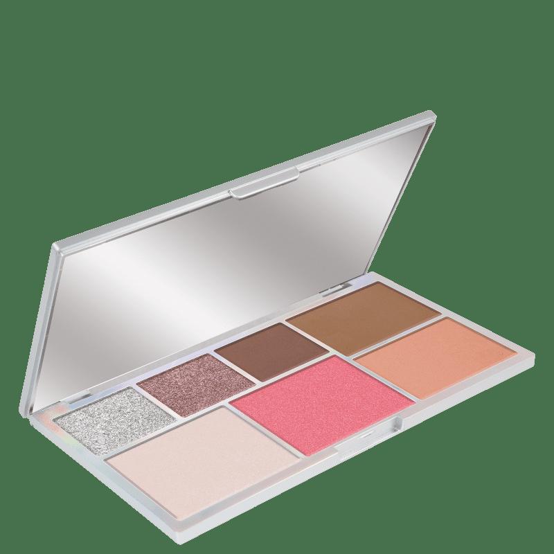 Joli Joli Diamond Galaxy - Paleta de Maquiagem 150g