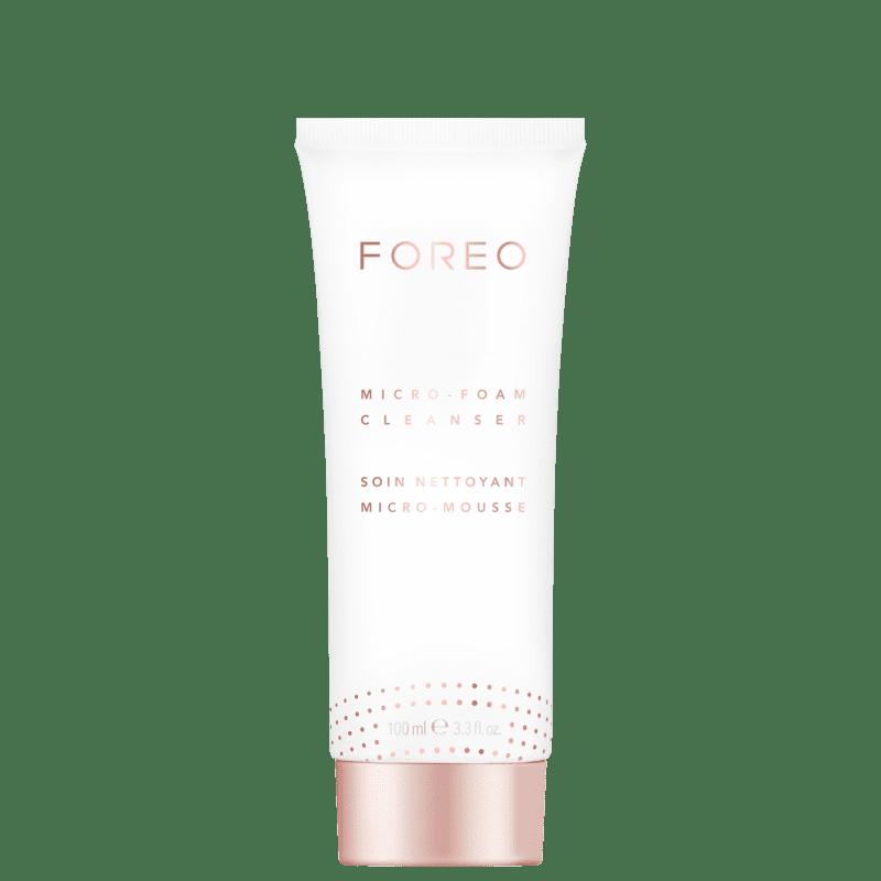 FOREO Micro Foam - Sabonete Facial 100ml