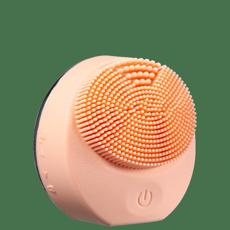 Océane Mini Facial Cleaner - Escova de Limpeza Facial