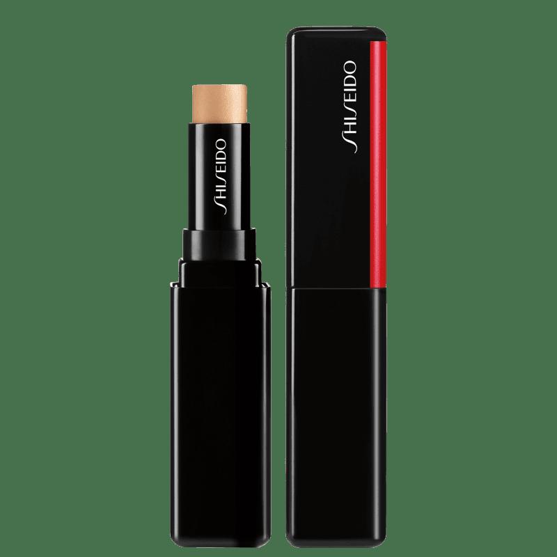 Shiseido Synchro Skin Correcting GelStick 201 - Corretivo em Bastão 2,5g