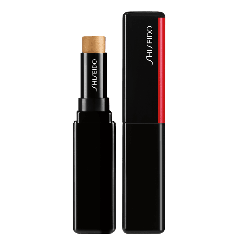 Shiseido Synchro Skin Correcting GelStick 301 - Corretivo em Bastão 2,5g