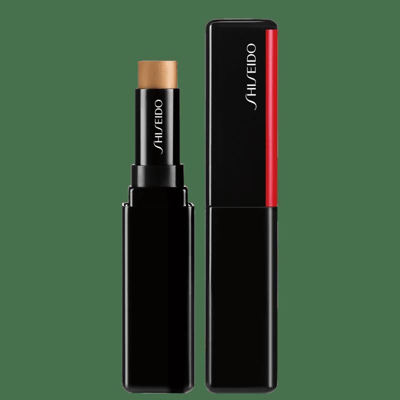 Shiseido Synchro Skin Correcting GelStick 302 - Corretivo em Bastão 2,5g