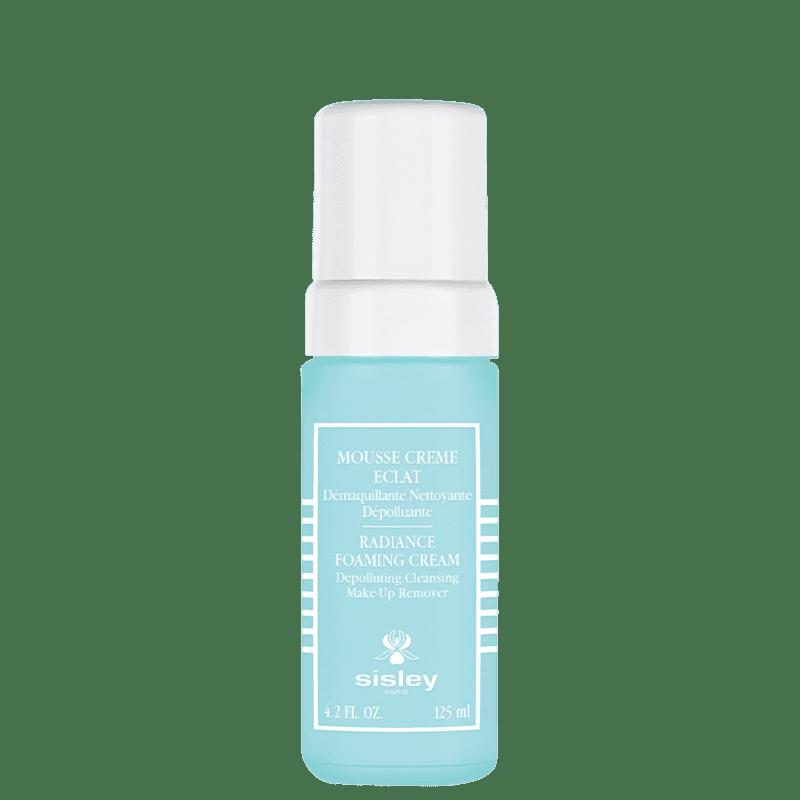 Sisley Radiance - Espuma de Limpeza Facial 125ml