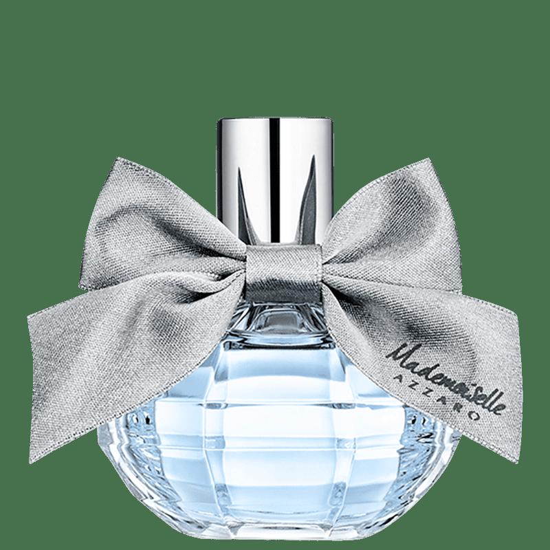 Mademoiselle Azzaro L'Eau Très Charmante Eau de Toilette - Perfume Feminino 30ml