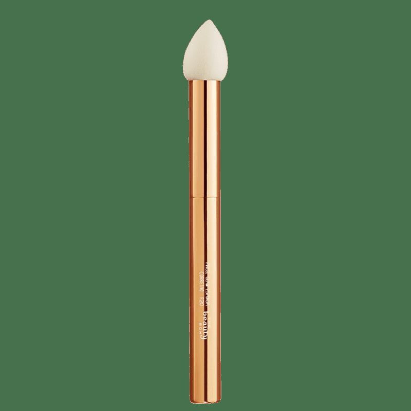 Pincel Glam Esponja Corretivo F20