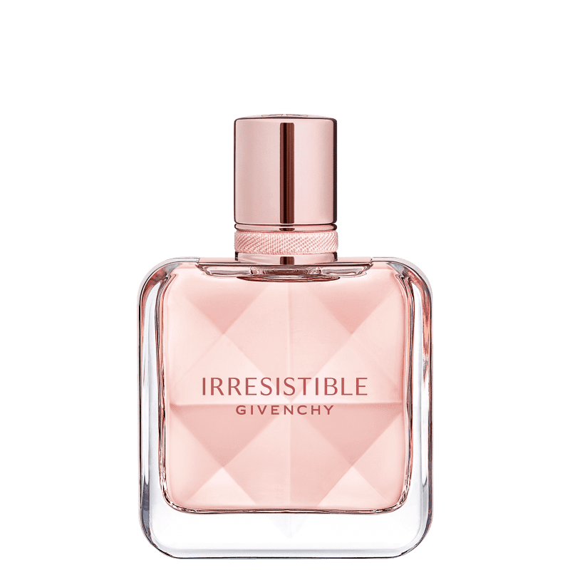 Irresistible Givenchy Eau de Parfum - Perfume Feminino 35ml