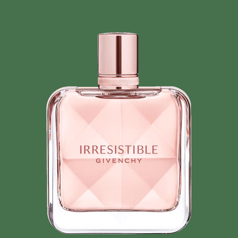 Perfume Givenchy Irressistible Eau de Parfum Feminino 80ml