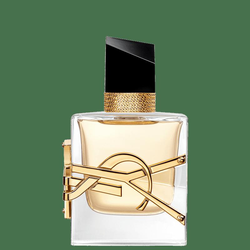 Libre Yves Saint Laurent Eau de Parfum - Perfume Feminino 30ml