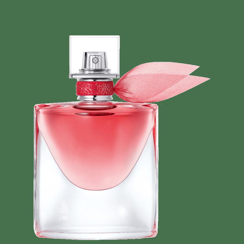 La Vie Est Belle Intensément Lancôme Eau de Parfum - Perfume Feminino 30ml