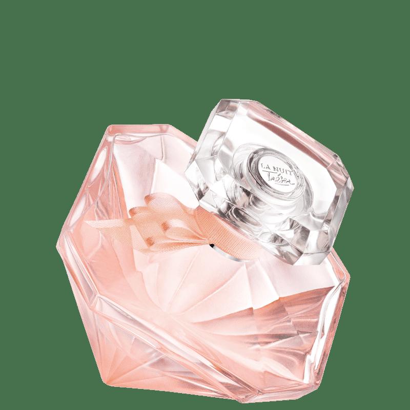 Perfume Feminino La Nuit Trésor Nude Lancôme Eau de Toilette 50ml