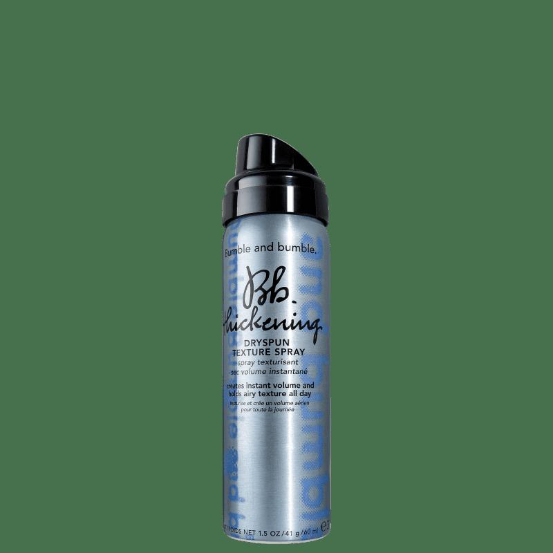 Bumble and bumble Thickening Dryspun - Spray de Volume 60ml