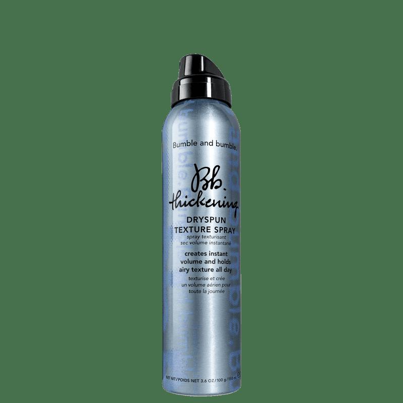 Bumble and bumble Thickening Dryspun - Spray de Volume 150ml