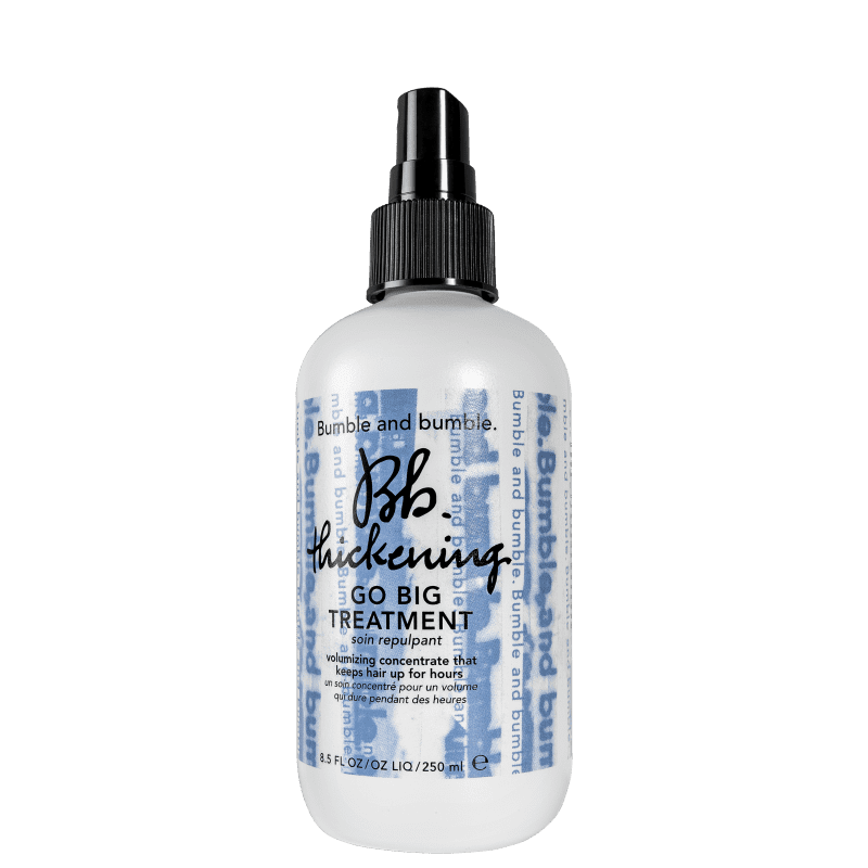 Bumble and bumble Thickening Go Big - Leave-in 250ml