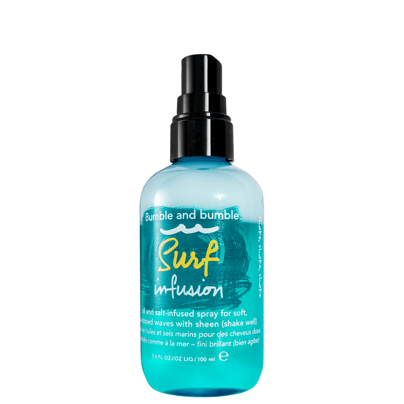 Bumble and bumble Surf Infusion - Spray de Sal 100ml