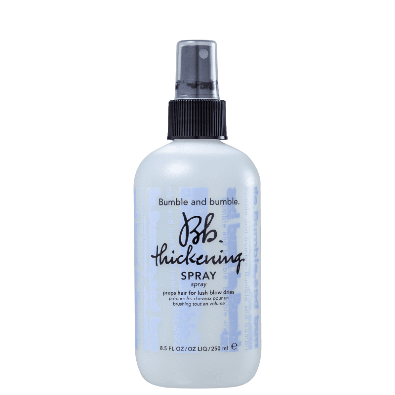 Bumble and bumble Thickening - Spray de Volume 250ml