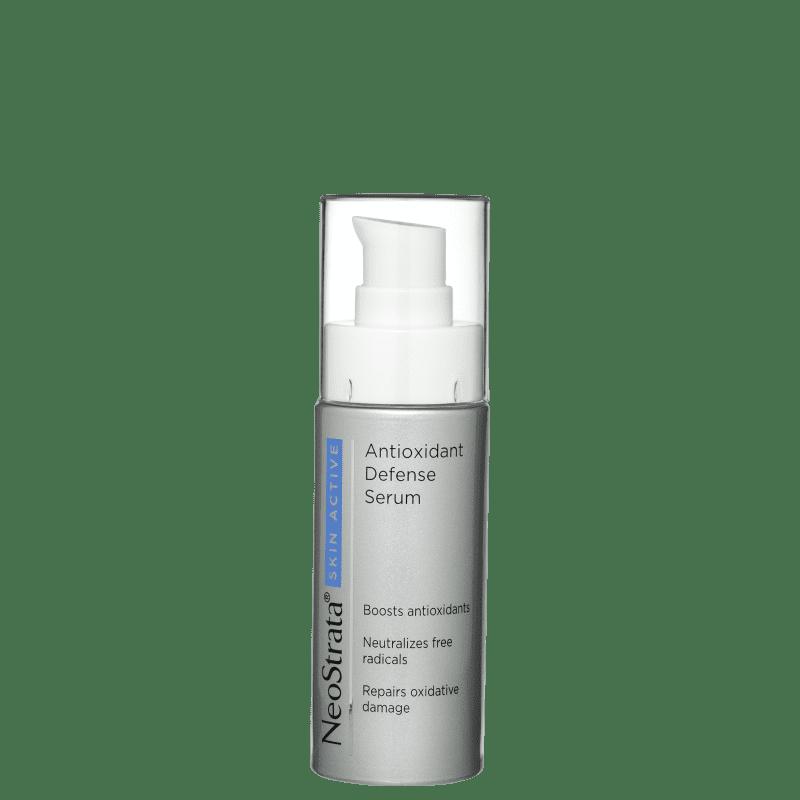 NeoStrata Skin Active Antioxidant Defense - Sérum 30ml
