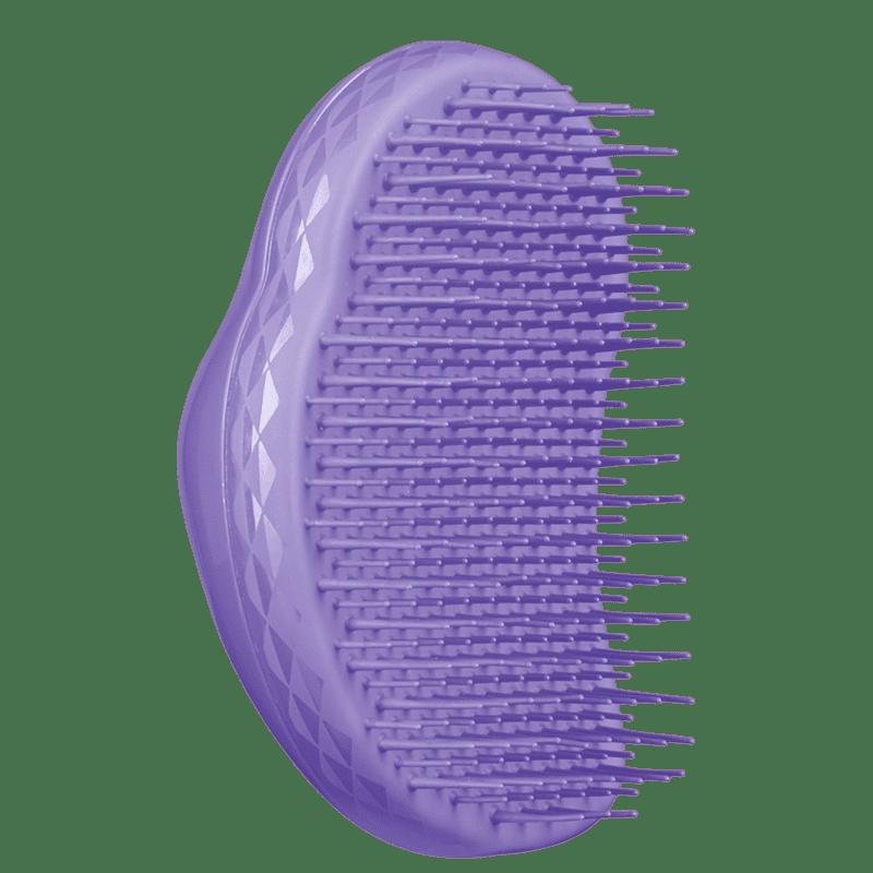 Tangle Teezer The Original Thick and Curly Violet - Escova de Cabelo