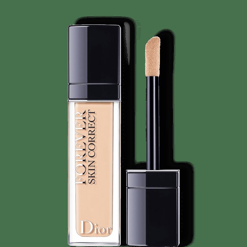 Dior Forever Skin Correct 1N - Corretivo Líquido 11ml