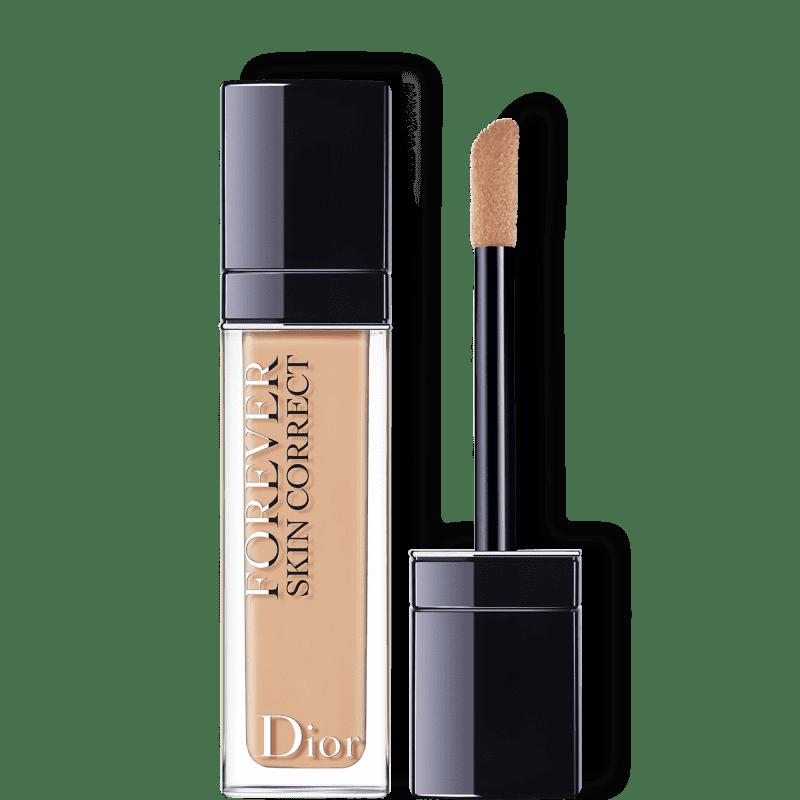 Corretivo Dior Forever Skin Correct 2.5N 11ml