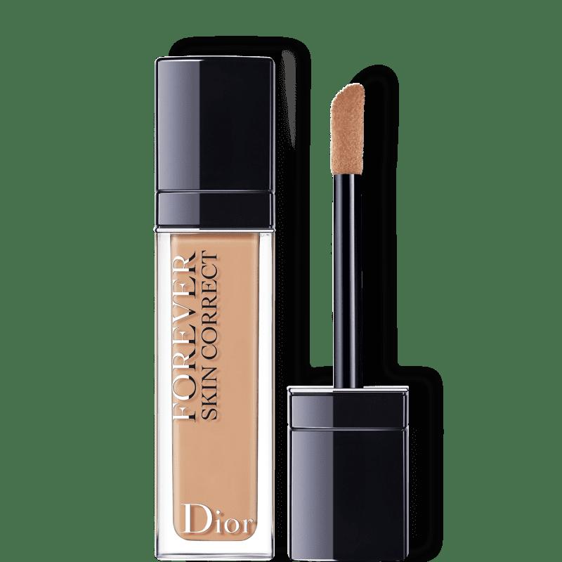 Dior Forever Skin Correct 3N - Corretivo Líquido 11ml