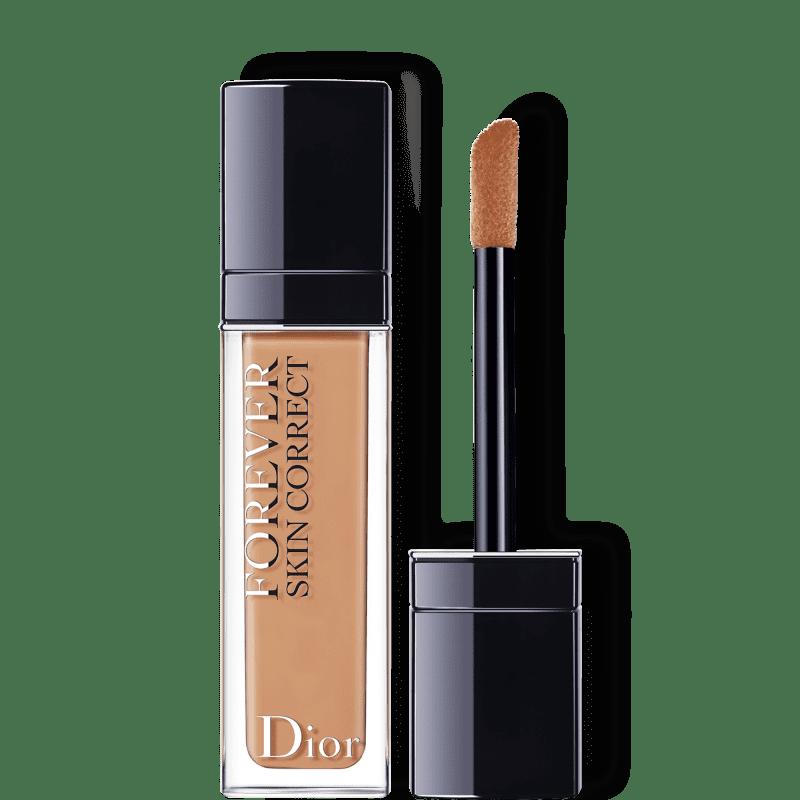 Dior Forever Skin Correct 4N - Corretivo Líquido 11ml