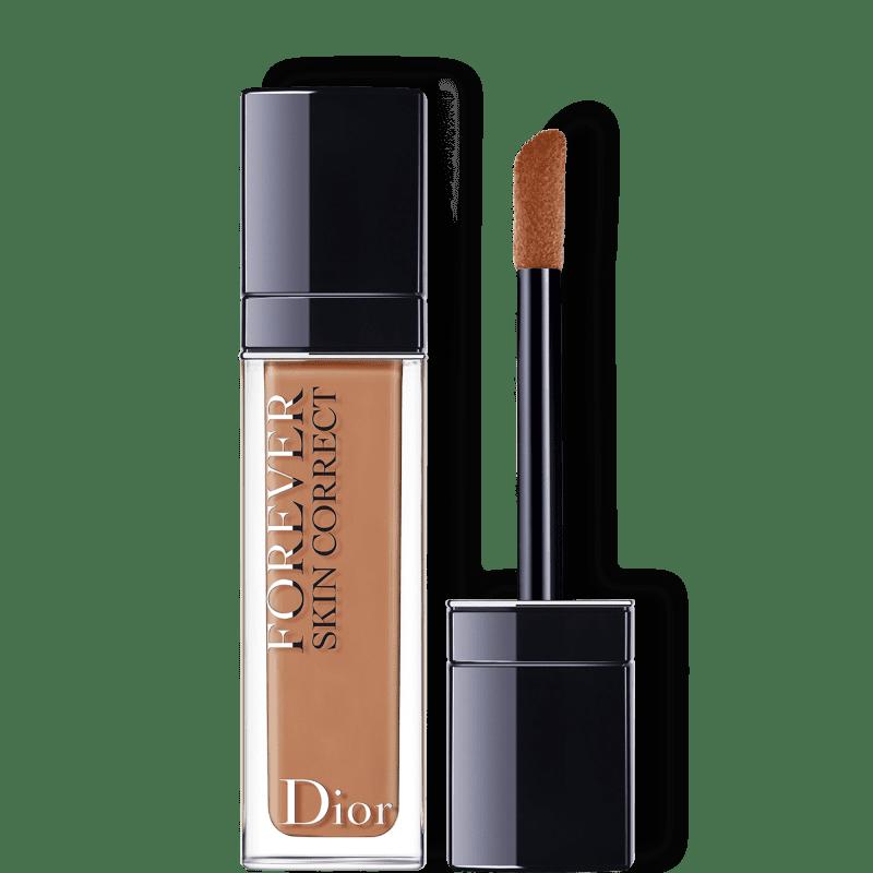 Dior Forever Skin Correct 5N - Corretivo Líquido 11ml