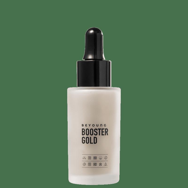 BEYOUNG Booster Gold - Sérum Anti-Idade 29ml