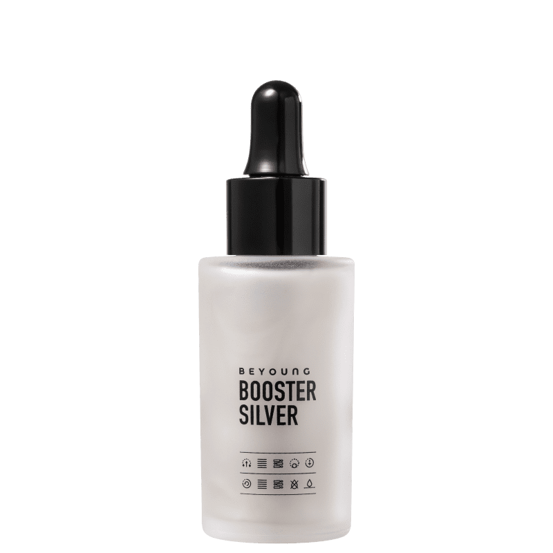 BEYOUNG Booster Silver - Sérum Anti-Idade 29ml