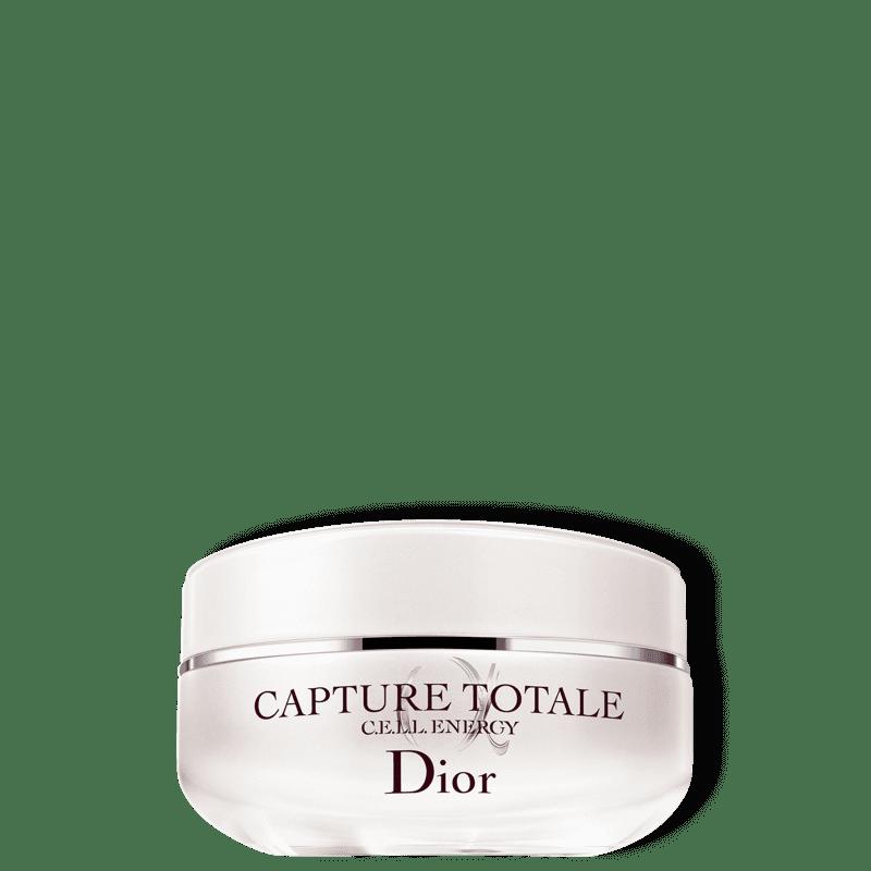 Dior Capture Totale C.E.L.L. Energy - Creme para Área dos Olhos 15ml