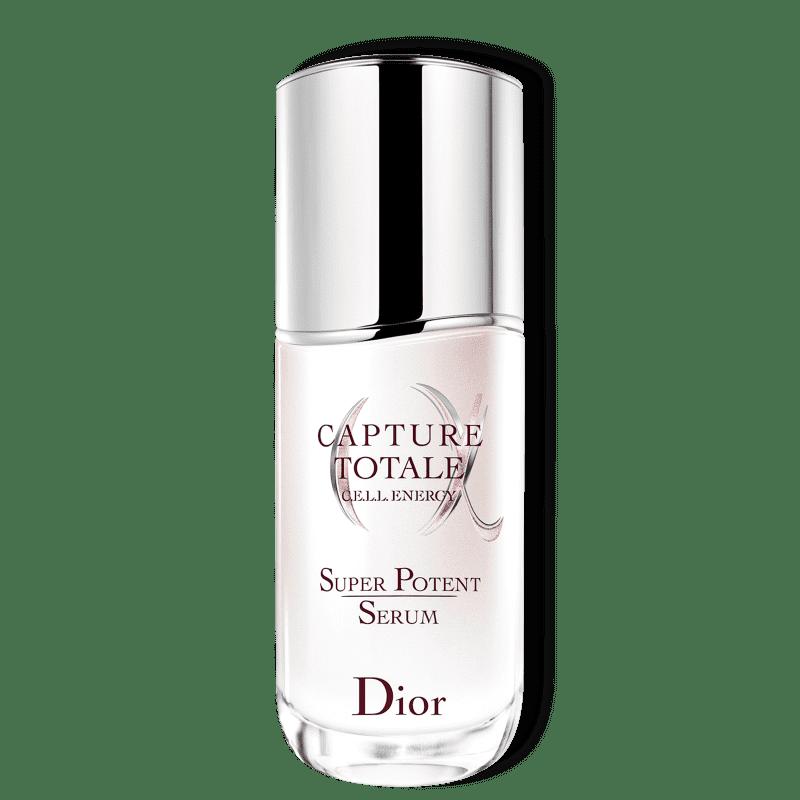 Dior Capture Totale C.E.L.L. Energy Super Potent - Sérum Facial 30ml
