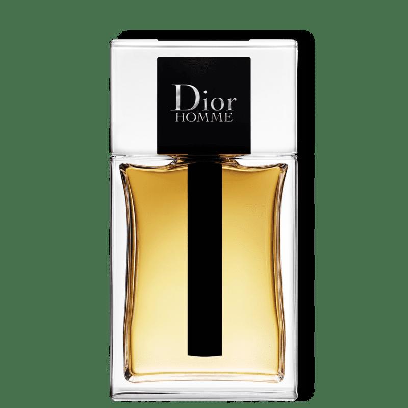 Dior Homme DIOR Eau de Toilette - Perfume Masculino 50ml
