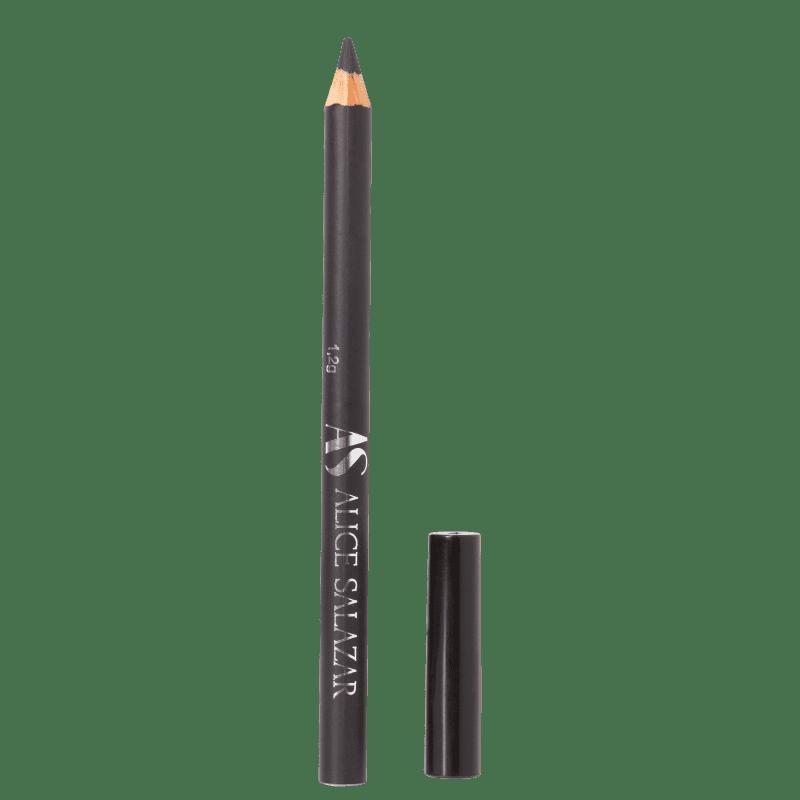 Alice Salazar - Lápis para Olhos 1,2g