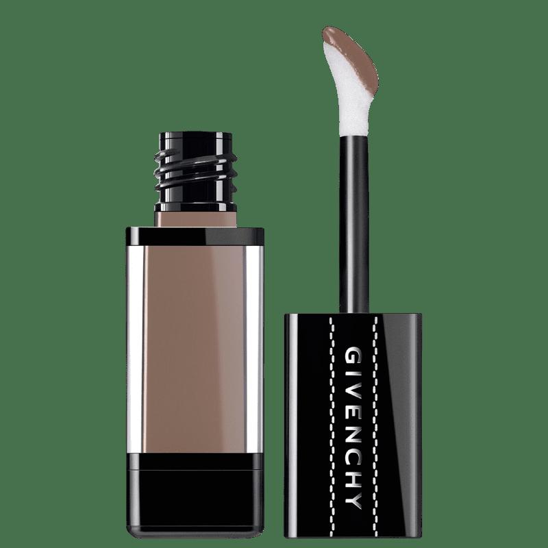 Sombra Givenchy Ombre Interdite Nº 03 10g