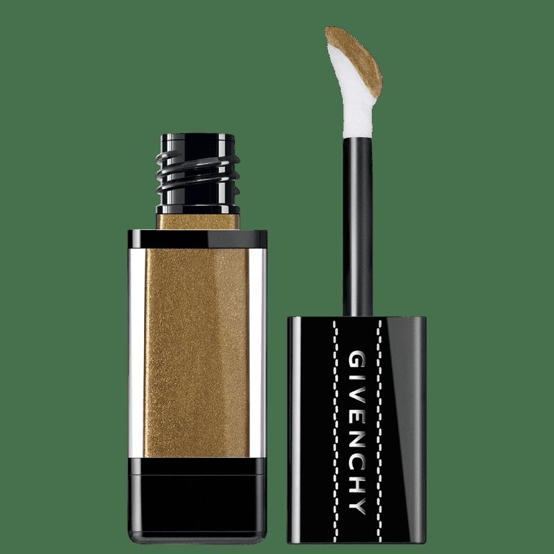 Givenchy Ombre Interdite Nº 05 - Sombra 10g