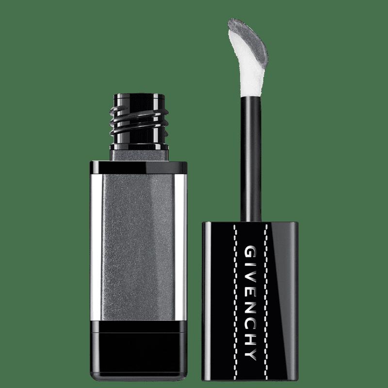 Givenchy Ombre Interdite Nº 06 - Sombra 10g