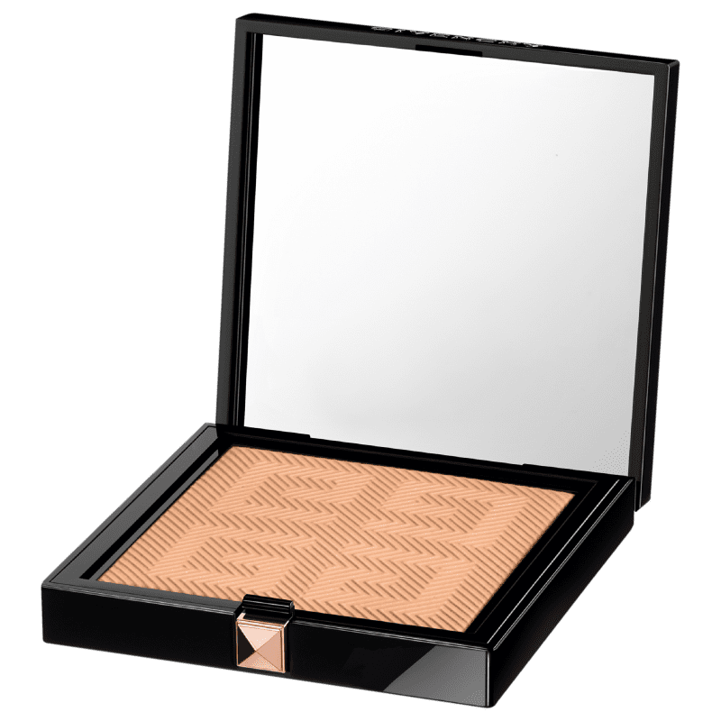 Givenchy Teint Couture Healthy Glow 01 - Pó Bronzeador 10g