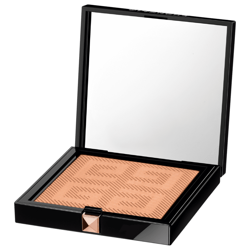 Pó Bronzeador Givenchy Teint Couture Healthy Glow 02 10g