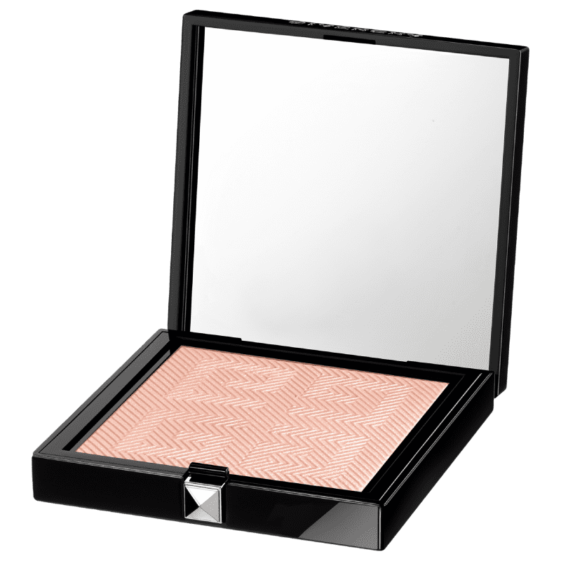 Givenchy Teint Couture Shimmer 1 - Pó Iluminador 10g