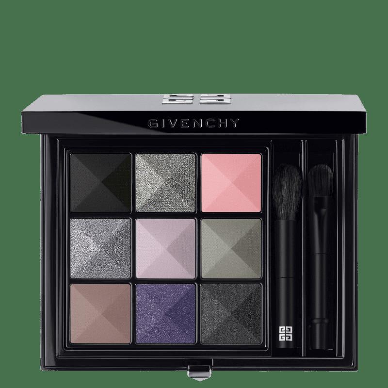 Paleta de Sombras Givenchy Le 9 Nº 4 8g