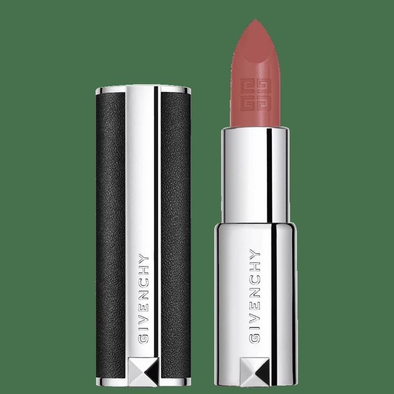 Givenchy Le Rouge 110 Rose Diaphane - Batom 3,4g