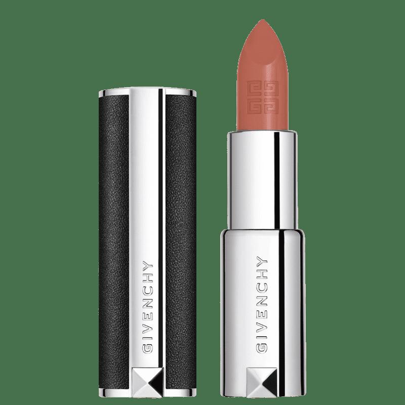 Givenchy Le Rouge 100 Beige Caraman - Batom 3,4g